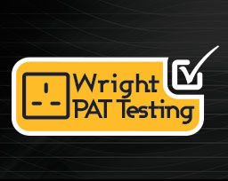 South East Pat Testing